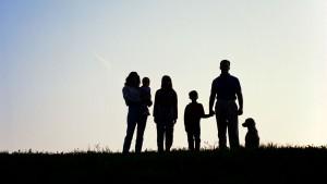 1379448163000-Life-Insurance