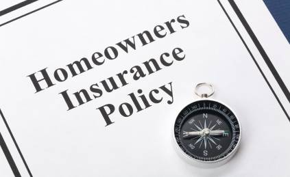 Homeowners-Insurance-Replacement-Image