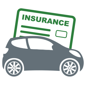 How Long Is Car Insurance Good For
