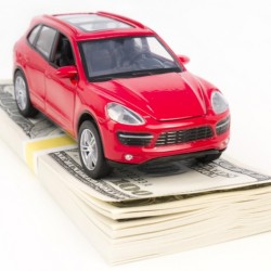 car-insurance-deductible