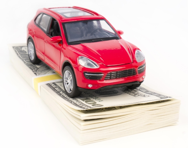 Car Insurance Deductible: How Much Should I Choose?