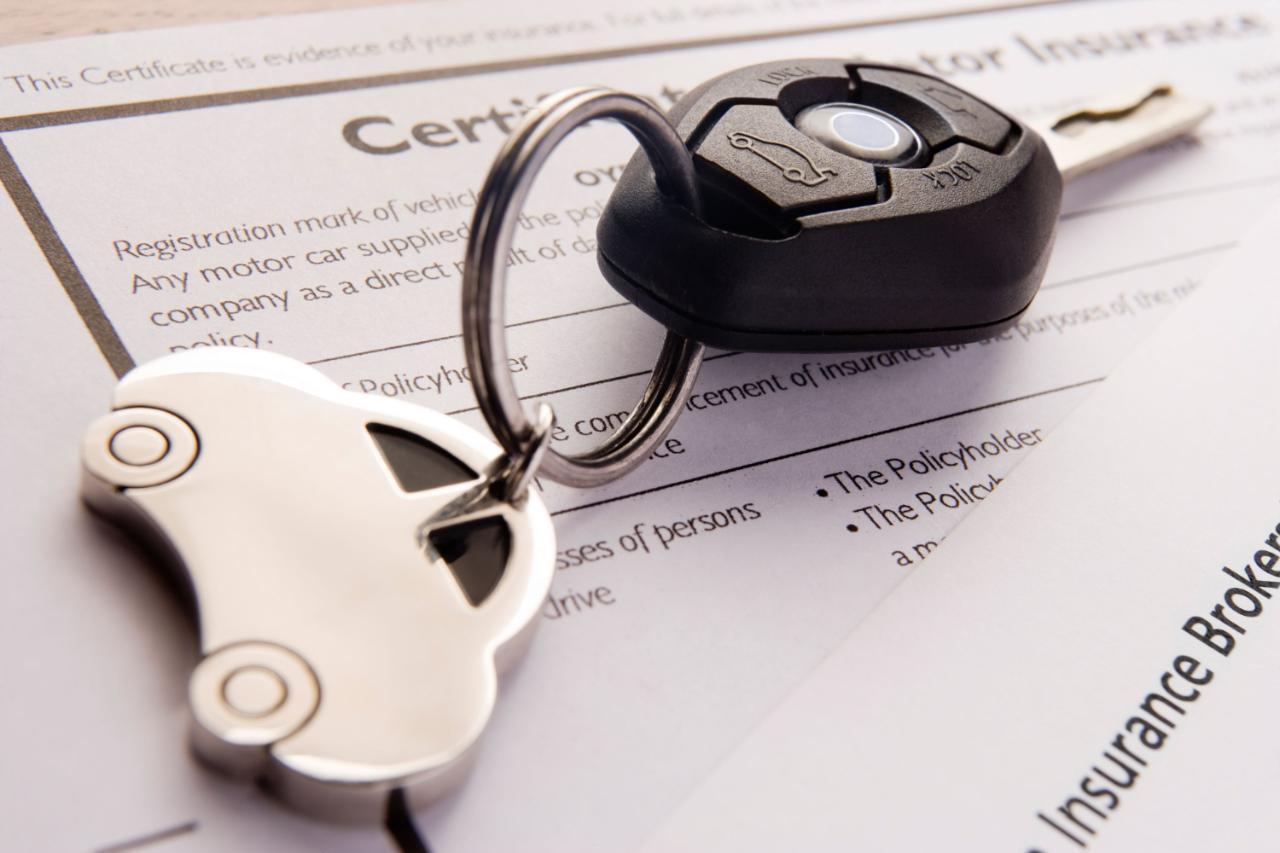 car-insurance-keys-alamy-xlarge