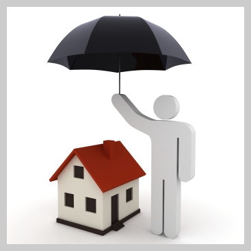 home-owners-insurance-in-florida