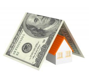 homeowners-insurance (1)