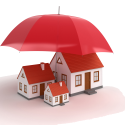 homeownersinsuranceinfo_2309