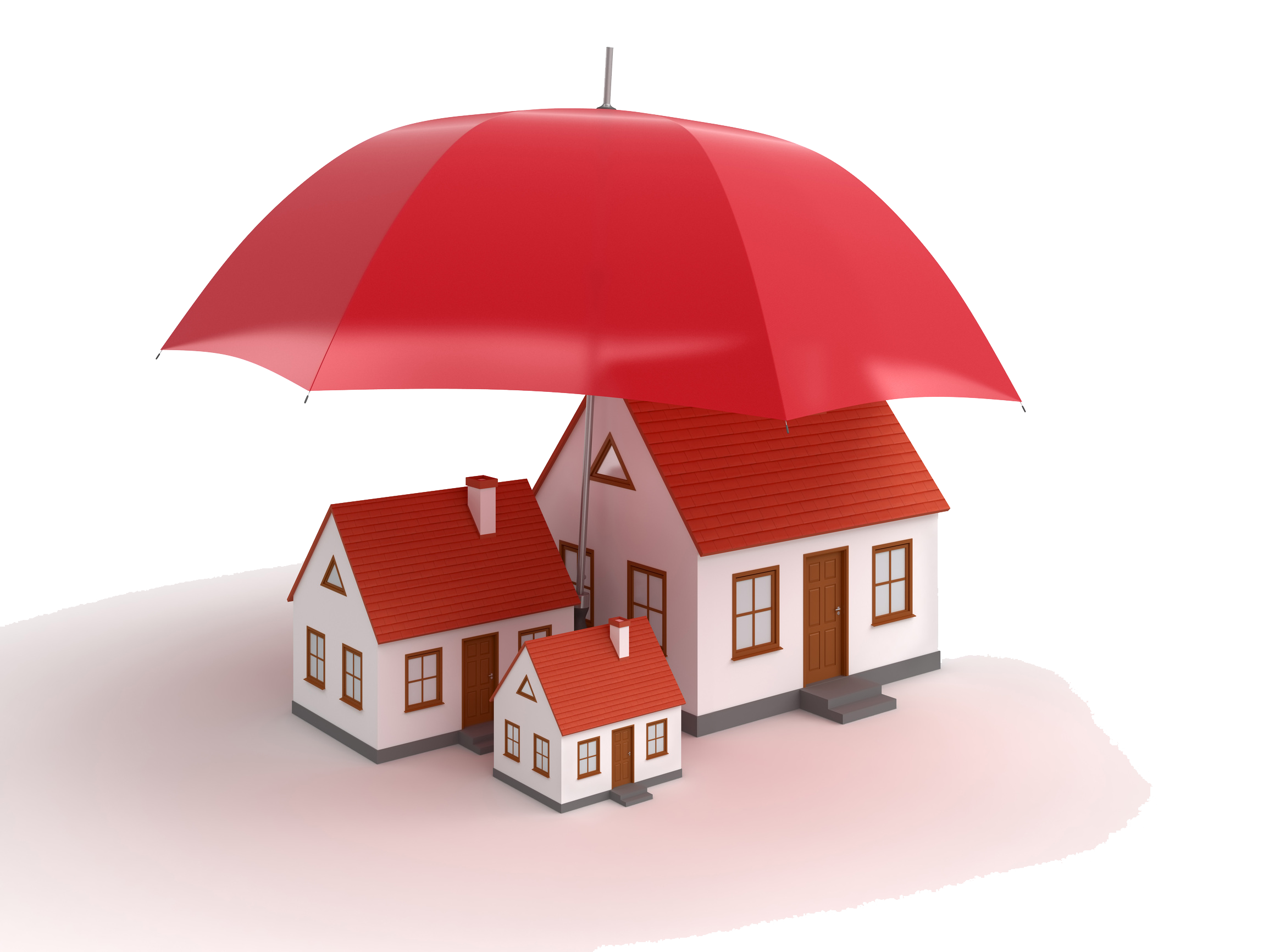 What Is Home Insurance Legal Cover