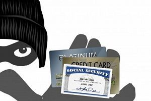 identity-theft-fraud