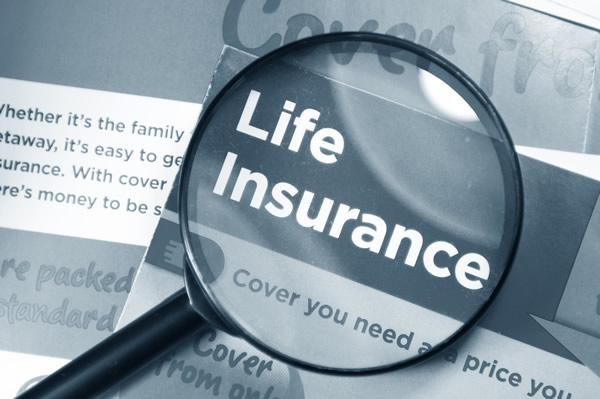 myths about life insurance uncovered