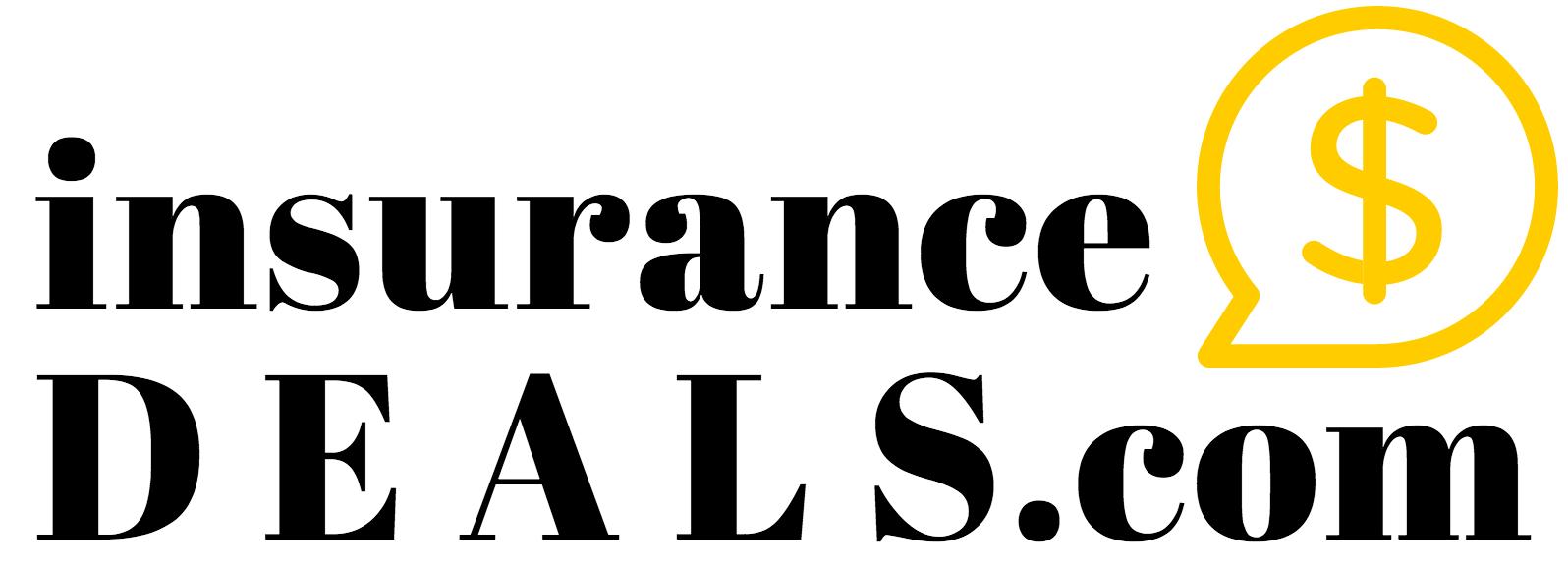 InsuranceDeals!