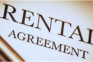 7-things-to-look-for-before-signing-your-rental-agreement