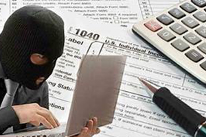 IRS-identity-theft-protection-tips