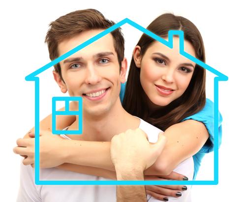 insurance deals homeowners insurance