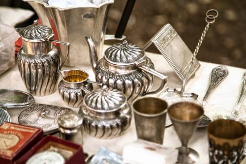 insurance deals silver