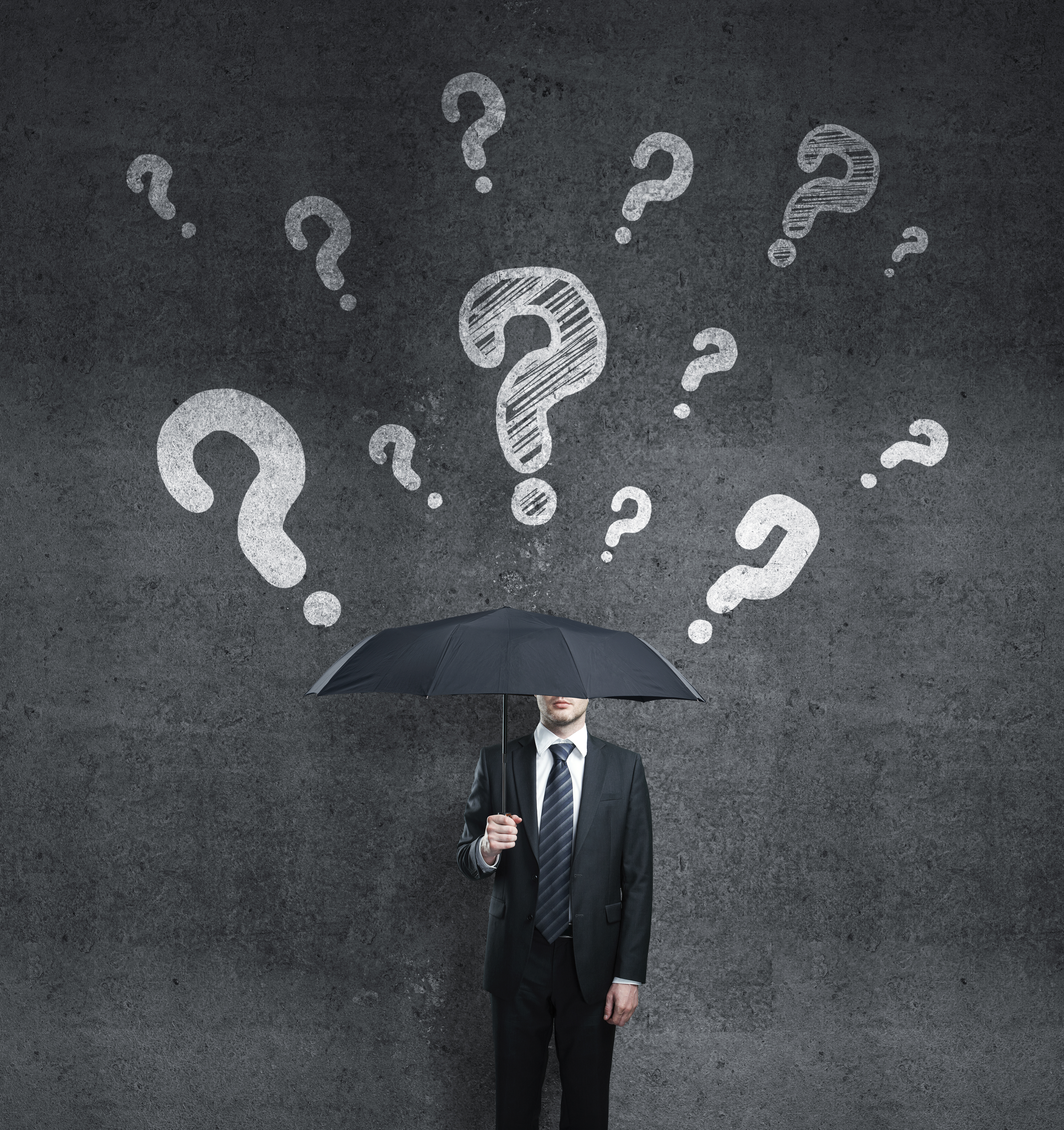 Why you need an umbrella policy 3